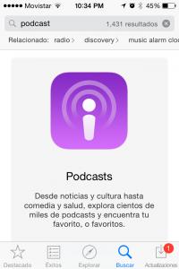 Podcast de predicaciones y sermones de ICB